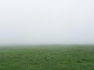 5.8霧の中3