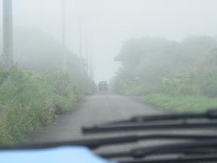 5.8霧の中6