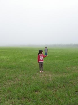 5.8霧の中5