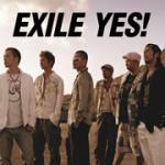 EXILE4.jpg