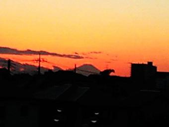 fujisan_20111227171401.jpg