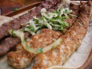 080919アルメニア・レストラン・ケバブ