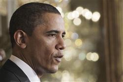 オバマ大統領-2-