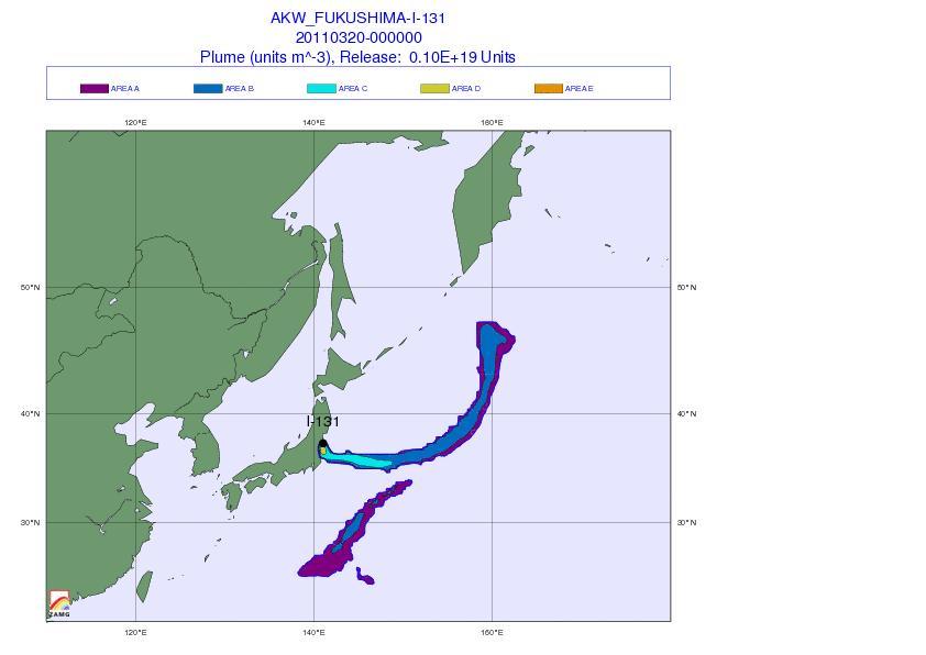 20110320_fuku_I-131.jpg