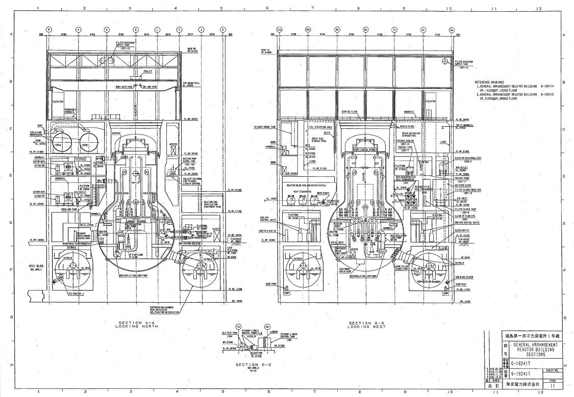 Blog Entry 298 also P 0996b43f81b3dade as well Saturn v as well Abandon soviet lander built to beat the united further F 1 With Callouts. on diagram of a saturn engine