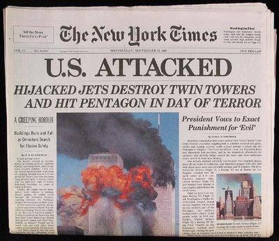 NewYorkTimes.jpg