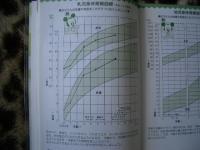 20051019113835.jpg