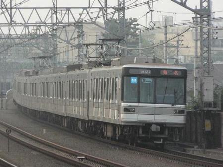 060802-1.jpg