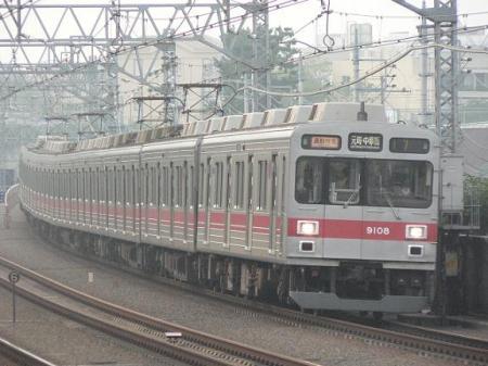 060802-2.jpg