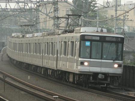 060802-4.jpg