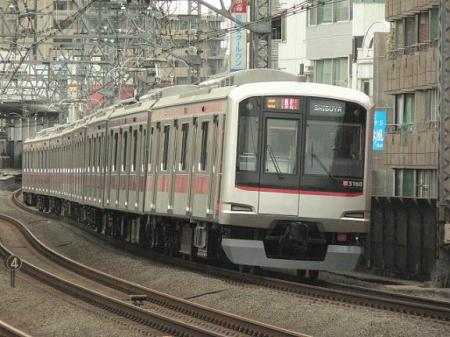 060805-4.jpg