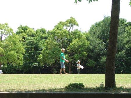 三木森林公園 016