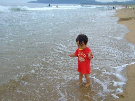 7月 日本海 064