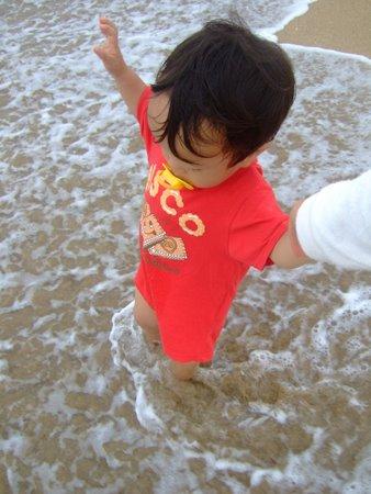 7月 日本海 051