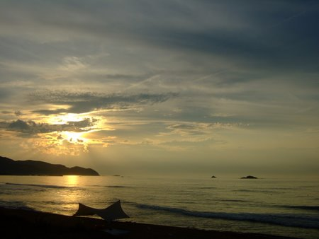 7月 日本海 077