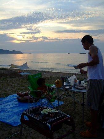 7月 日本海 097