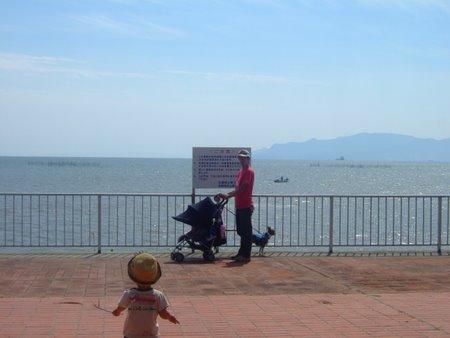 赤穂海浜公園 059