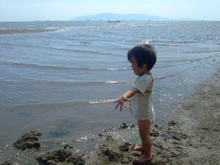 赤穂海浜公園 103