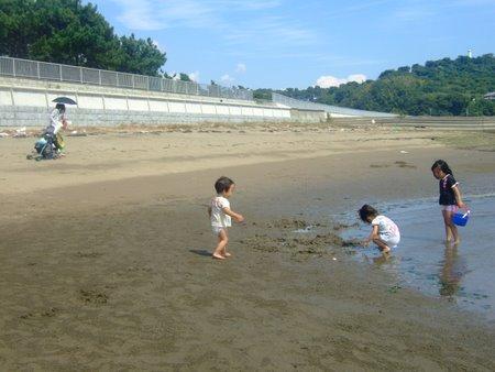 赤穂海浜公園 091