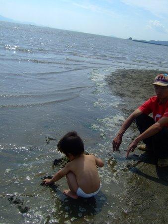 赤穂海浜公園 119