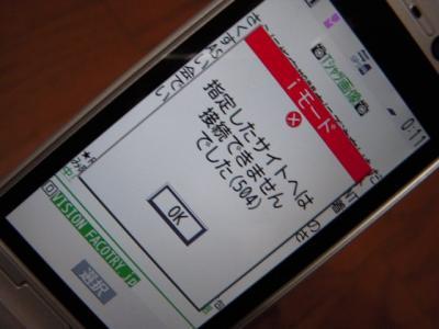 z149.jpg