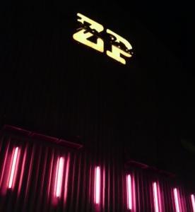 z392.jpg