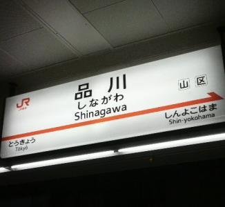 z407.jpg