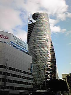 20090227200101