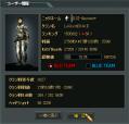 KD58%,ヤックスデカルチャー!