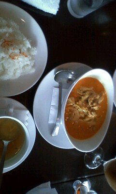 indonesiancurry