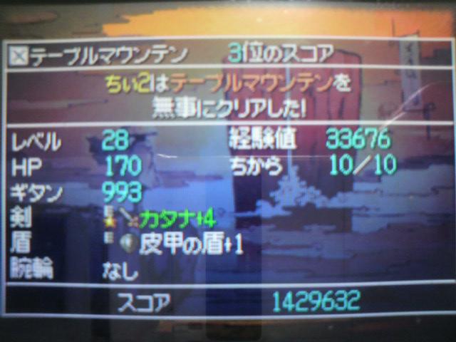 2011012913560000.jpg