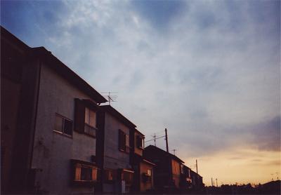 lomo-sunset2.jpg