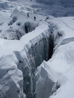 ICEFALL1020