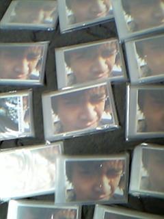 20051203220912