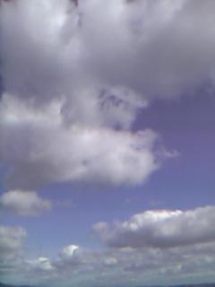 20060123110904