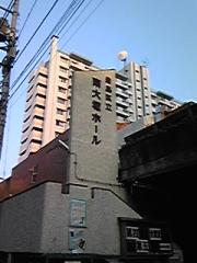 20090411172619