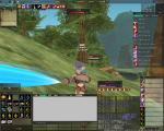 20061116074144.jpg
