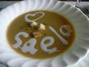 ガーデンヒルズL(スープ)