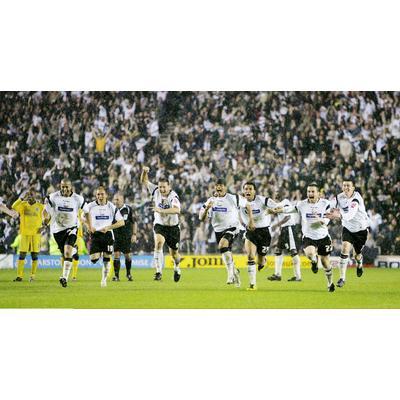 derbyprideparkplayoff2.jpg
