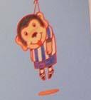 monkeyhangers.jpg