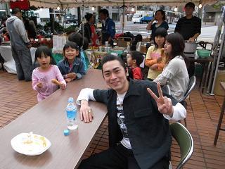 5_20090521212735.jpg