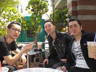 taiwang_013.jpg