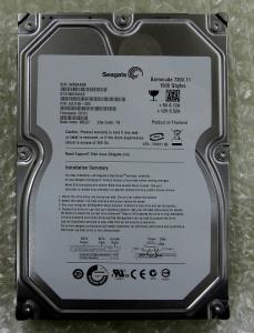 HDD1.5T