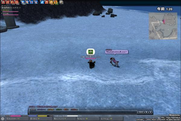 mabinogi_2009_03_28_002_convert_20090330195329.jpg