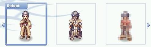 6thキャラクター・・・?