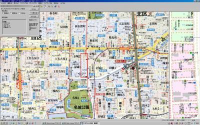 2009_07_26b.jpg