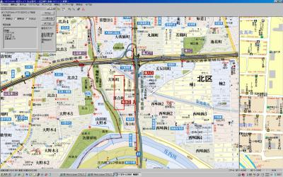 2009_07_26d.jpg