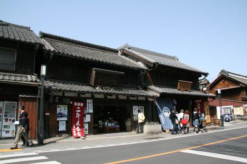 kawagoe-1