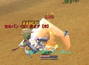 asd-76.jpg
