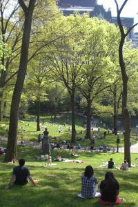 Central-Park-april09-006.jpg